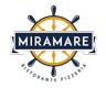 Ristorante Pizzeria Miramare Logo